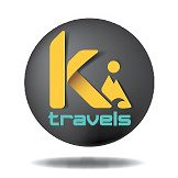 Ki Travels