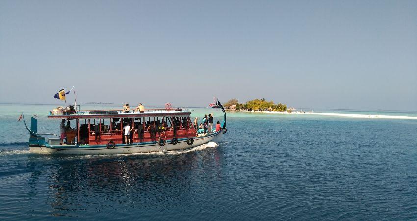 viaje de buceo maldivas semana santa ki travels