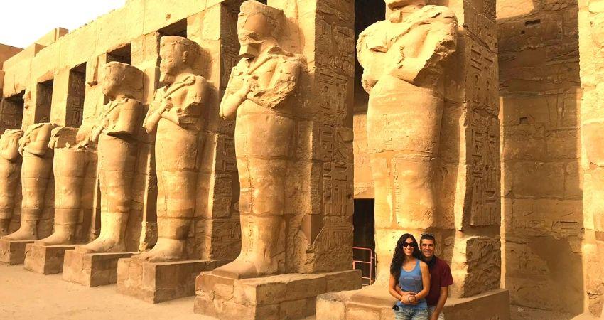 Egipto_viaje_ki_travels