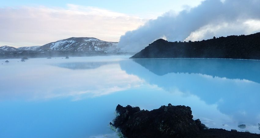 Islandia en autocaravana viaje ki travels