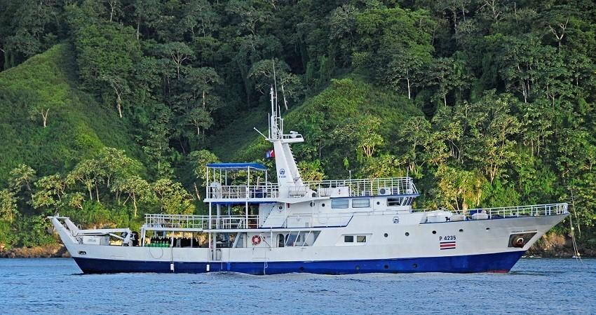 OA1-Yacht16 850×450