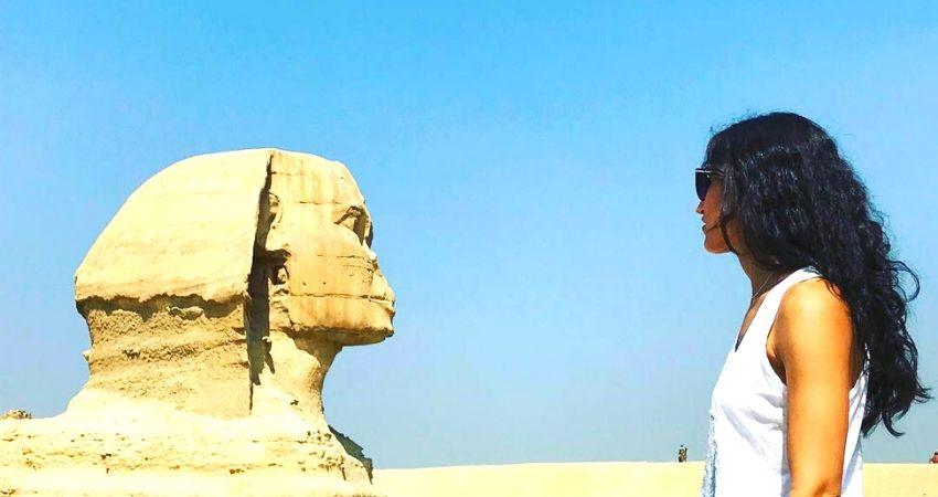 Viaje_Egipto_ki_travels