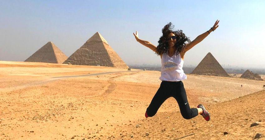 Viaje_egipto_pirámides_ki_travels