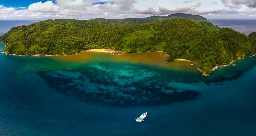 isla_del_coco_ki_travels_viaje_buceo