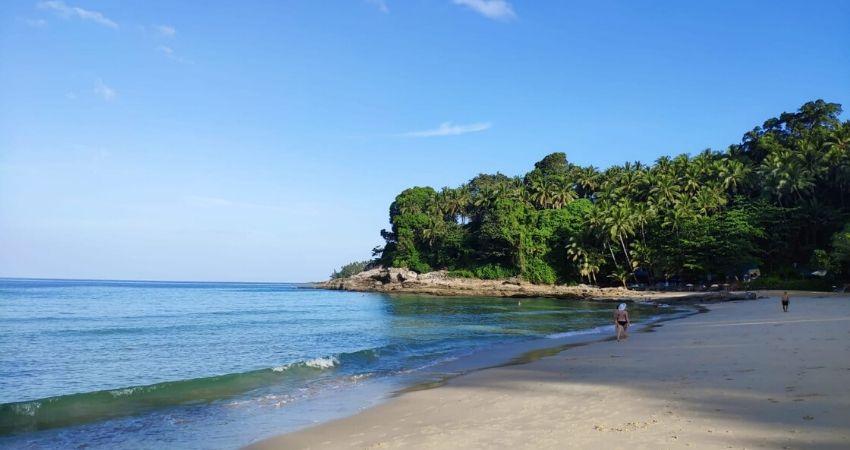 phuket_viaje_ki_travels