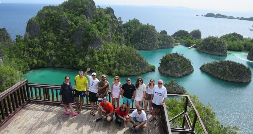 viajes_buceo_grupo_raja_ampat_ki_travels