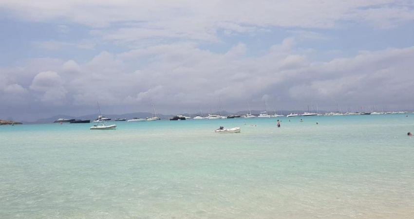 Ibiza y Formentera viaje Ki Travels